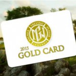 GN Gold Card