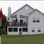 Golfview Villas