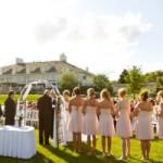 Weddings_outside-300x200
