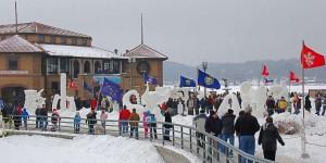 a578edf2-822c-49f1-ac11-bb55d039461c-lake-geneva-snow-sculpting-championships