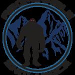 round-asr-logo-w-text