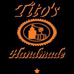 Tito's Handmade Vodka