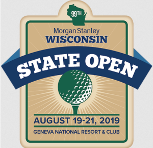 Wisconsin State Open